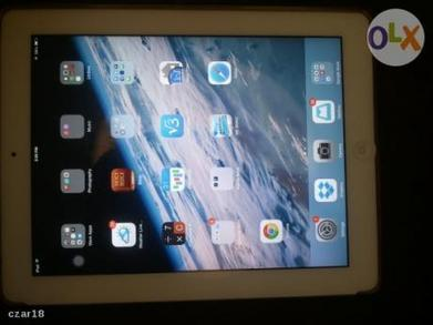 Ipad 2 - Original Apple - Secondhand For Sale Philippines - 45760630   Free Indian Classifieds           www.openfreeads.com   Scoop.it