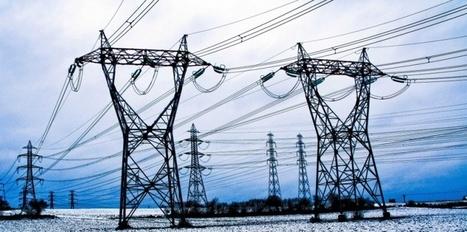 Électricité : la France à découvert dès l'hiver 2015 ? | Energy Market - Technology - Management | Scoop.it
