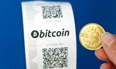 New York proposes licence for Bitcoin trading - The Guardian | money money money | Scoop.it
