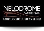 Le Vélodrome National de Saint-Quentin-en-Yvelines : Le FITNESS fait sa rentrée !   LAURENT MAZAURY : ÉLANCOURT AU CŒUR !   Scoop.it