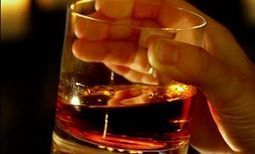 Grist: GMO-free bourbon a rare spirit | Food issues | Scoop.it