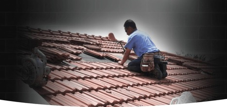 Best Construction and Roofing Services in Florida | CDG Construction : Construction Services Florida | Scoop.it