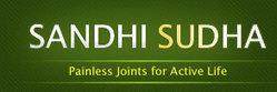Sandhi Sudha ™| Saptarishi Sandhi Sudha | Sandhi Sudha Oil India | Original SandhiSudha - Joint Pain Relief Herbal Formula | Scoop.it