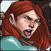 Comics for Girls: Spandex Not Required - Comic Book Resources | Superhero Comics | Scoop.it