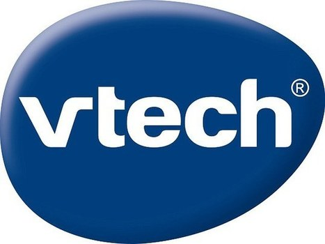 VTech alters terms and conditions to avoid blame if it is hacked again | LifeBank | Scoop.it