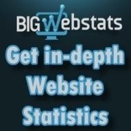 Get Detailed Website Analysis Statistics -   Allround Social Media Marketing   Scoop.it