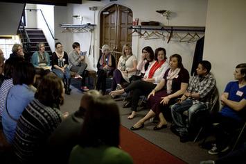 LGBT Mormons share their struggles - Salt Lake Tribune | In The Name Of God | Scoop.it
