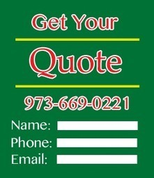 Best GutterGuards Services in New Jersey   Renovations   Scoop.it