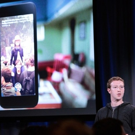 Facebook is trying to buy its way into the developing world | Société | Scoop.it