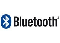 La technologie Bluetooth prend son nom du roi danois Harald Blåtand | Le saviez-vous? | Scoop.it