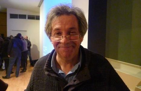 Frédéric Bosqué : « La TRANSITION n'est pas un gadget pour bobo » - The Dissident | Le BONHEUR comme indice d'épanouissement social et économique. | Scoop.it