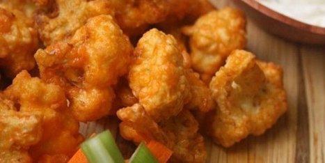 The 7 Best Gluten-Free Tailgating Recipes - Huffington Post   Gluten Sensitive   Scoop.it
