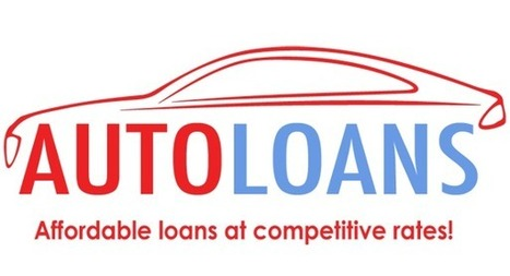 After Bankruptcy Auto Financing Bring You Back On Road With 3 Easy Tips! | Auto Loans- Bankruptcy Car Financing | Scoop.it