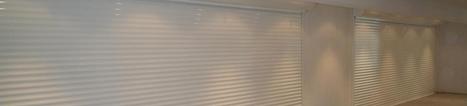 Contact Us | 1300-781-755 | Sydney Roller Shutter Repair | roller shutter repairs | Scoop.it