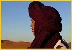 Morocco tour operator: desert, imperial cities and Fez, Casablanca, Marrakech, Rabat, Essaouira, Agadir, Merzouga, Erfoud by jeep, minibus and camel; custom tours! | Tour Marocco | Scoop.it