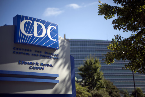 Second investigation of CDC anthrax lapse finds more problems | Sustain Our Earth | Scoop.it