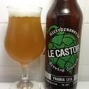 Dégustation de la Yakima IPA (Microbrasserie Le Castor)   Bière de Microbrasserie Québécoise   Scoop.it
