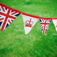 Jack and the Flagpole: what do you call the British national flag? | TEFL & Ed Tech | Scoop.it