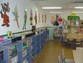 Evaluación de Bibliotecas Escolares - Málaga | Bibliotecas Escolares Argentinas | Scoop.it