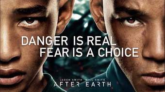 After Earth (2013) | Download Movie | free movie download | Scoop.it