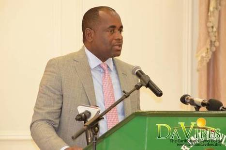 Independence Message: Prime Minister Roosevelt Skerrit | Dominica Vibes News | Commonwealth of Dominica | Scoop.it