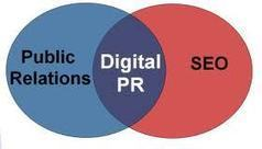 PR Strategy For Business: Blog Post Or News Release? | soulati.com | Public Relations & Social Media Insight | Scoop.it