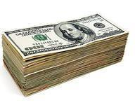 Unsecured Loans Fast – Get Quickest Form Of Monetary Assistance   Unsecured Loans Fast   Scoop.it