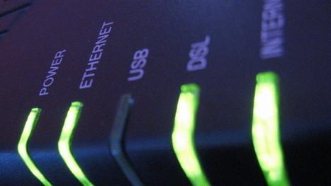 Cinco aspectos en los que Internet nos ayuda a encontrar trabajo   internet   Scoop.it