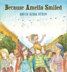 Kindness Counts: Great children's Books for Nurturing Compassion | Students with dyslexia & ADHD in independent and public schools | Scoop.it