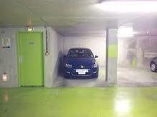 Quittance de loyer garage est-elle gratuite ? | Immobilier | Scoop.it