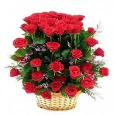 Love Expression - Flowers | Trendy Dresses | Scoop.it