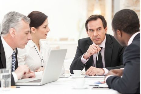 Put more women on boards of directors: Editorial - Toronto Star | WOB Women on Boards | Scoop.it