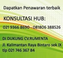 perusahaan pest control mengendalikan dan membasmi segala jenis hama | Pest Control Jakarta | JASA PEST CONTROL | Scoop.it