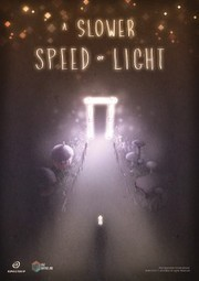 A Slower Speed of Light | MIT Game Lab | Games and Education | Scoop.it