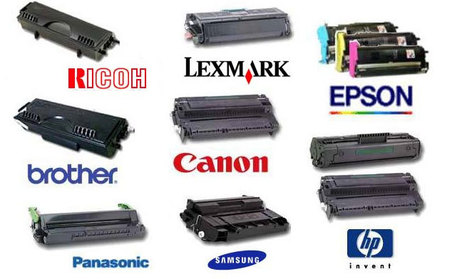 Avail 4 inkjets coupon and shop without any tension | Latest news of 4inkjets technology | Scoop.it