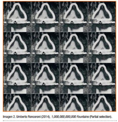 Notas acerca de la sobreproducción de arte, la posfotografía y lo digital | Umberto Roncoroni Osio | | Comunicación en la era digital | Scoop.it