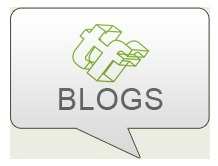 Toolfarm.com :: Toolfarm Blogs   POst News n Info   Scoop.it