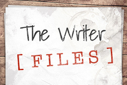 Introducing The Writer Files: A Look Inside the Habits and Habitats of Online Writers | World writers World | Scoop.it