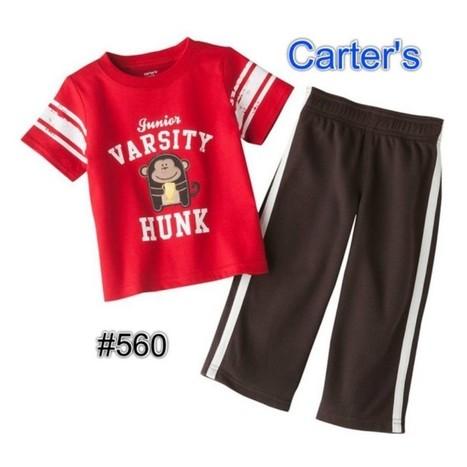 Baju Anak Laki Carter 560 Setelan - baju anak branded murah, baju bayi branded murah, baju anak online murah, baju anak bayi terbaru, baju anak laki, baju anak perempuan, model baju pria | baju anak branded murah | Scoop.it
