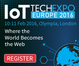 Seven reasons why IoT device hacks keep happening - IoT Tech Expo Blog | F-Secure in the News | Scoop.it