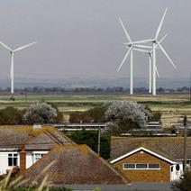 Transition énergétique (loi) : précisions sur les énergies renouvelables | ENERLAB TRANSITION ENERGETIQUE | Scoop.it