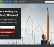 Beginner's Guide to Create Landing Page for High Conversion   Blogging, SEO, WordPress   Scoop.it