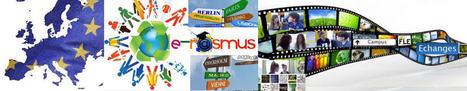 Erasmus Campus FLE - Blog historique | Echanges Langues Education | Scoop.it