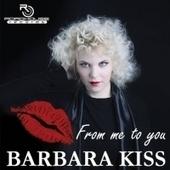 Barbara Kiss - Artist Bio: | Millenniumplus: News, Music & Entertainment | Scoop.it