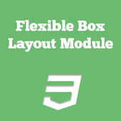 An Introduction to the CSS Flexbox Module | Nettuts+ | Intégration Html5-CSS3, Webdesign, Responsive design, mobile first, user experience, | Scoop.it