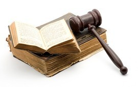 Juger moins, juger mieux (1): bénéfices des jugements | Responsabilité sociale des entreprises (RSE) | Scoop.it