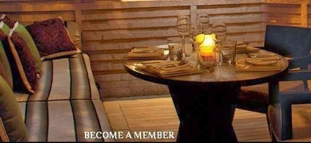 Be a Part of the Loyalty Programs for Restaurants and Get More Value for Your Money | Accommodation | Scoop.it