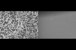 MIT: A new type of transparent display system could provide a thin plastic coating on ordinary glass | Amazing Science | Scoop.it