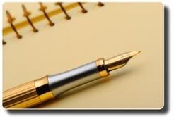 Essay Contests | Samuels WSHS Student Resources | Scoop.it