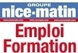 DIRECTEUR(TRICE) MARKETING ET COMMERCIAL(E) - Industrie ... - Nice-Matin | Industrie Pharma | Scoop.it